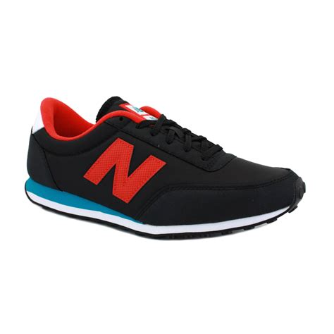 new balance shoes new balance trainers womens laced textile shoes