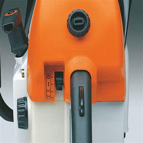 Gergaji Mesin Bulat harga jual stihl ms 291 mesin gergaji kayu chainsaw 16 inch 40 cm