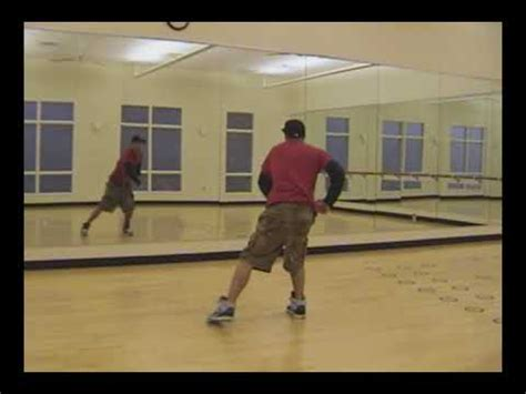 youtube tutorial dance hip hop replay dance tutorial by iyaz hip hop routine for