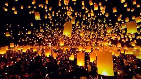 lanterne giapponesi volanti somos uno s 243 lo quot a 241 o nuevo chino quot