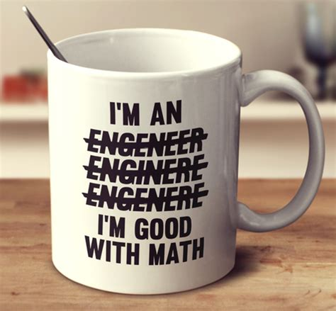Just In Time Math For Engineers i m an engineer to save time let s just assume i m always
