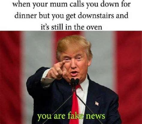 Memes Com Funny - fake news funny pictures quotes memes funny images