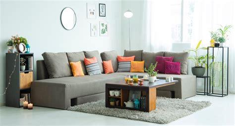 House And Home Decor 4 Festive Home Decor Ideas For Diwali That Feeling