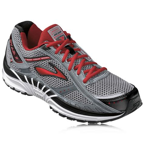 dyad running shoes dyad 7 running shoes 27 sportsshoes