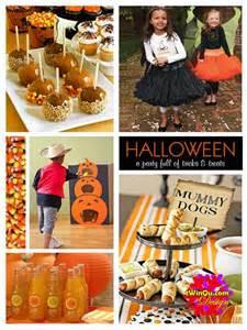 Halloween Party Ideas Halloween Party Ideas For Children Business Amp Finance