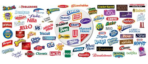 food brands american food brand logos search logos logo food logos and logos