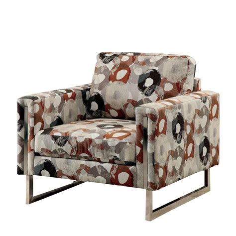 printed chairs living room printed chairs living room animal print chairs living