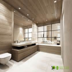 3d bathroom designer interior 3d rendering photorealistic cgi design firms by