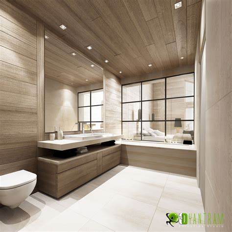 3d bathroom design interior 3d rendering photorealistic cgi design firms by yantram animation studio