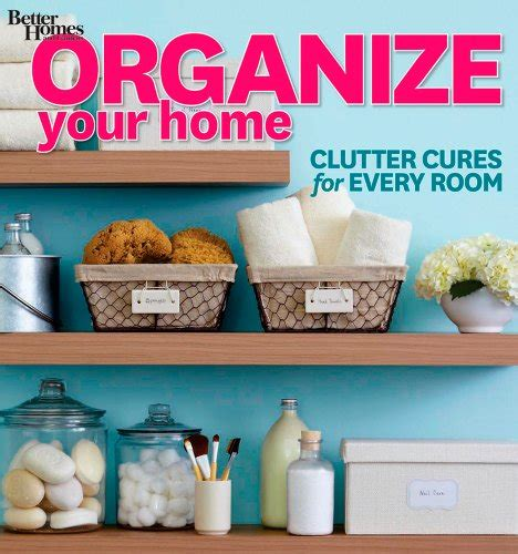 organization hacks 350 simple solutions to organize your home in no time books 25 tips and resources to organize your home today