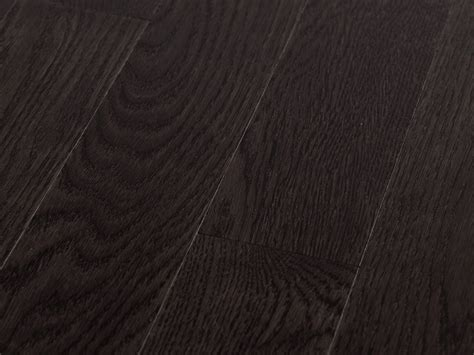 charcoal classic white oak flooring coswick hardwood floors