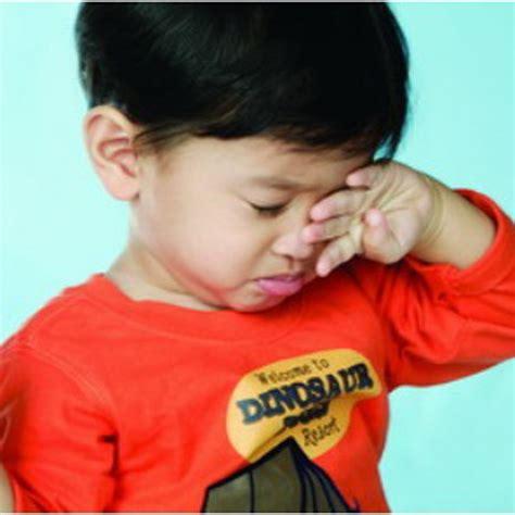 Pembuka Mata Untuk Bayi Anak Dan Dewasa 1 pentingnya membersihkan mata anak
