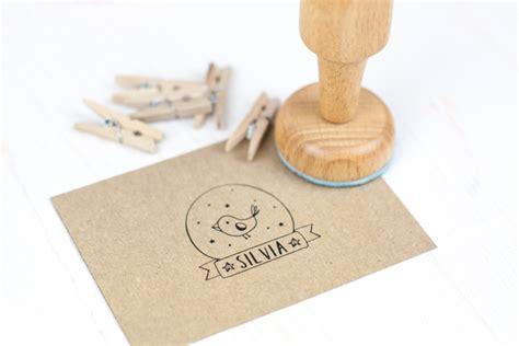 sellos de caucho para bodas preciosas estudio posidonia project nuevos sellos para peques en la ppsshop project