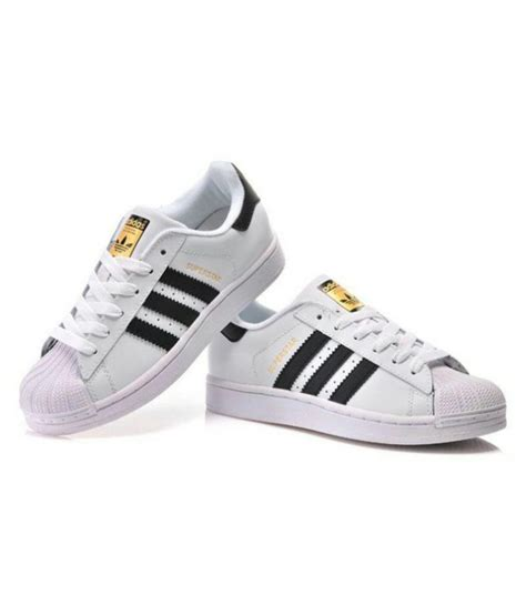 adidas superstar white casual shoes buy adidas superstar