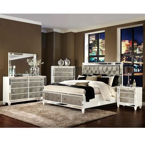 el dorado bedroom sets bedroom sets el dorado bews2017