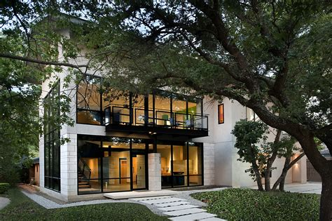 home design dallas spirit lake modern hillside amusing modern hillside homes