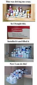 Orgnize by Best Way To Organize Your Medicine Cabinet Your Brain Cubed