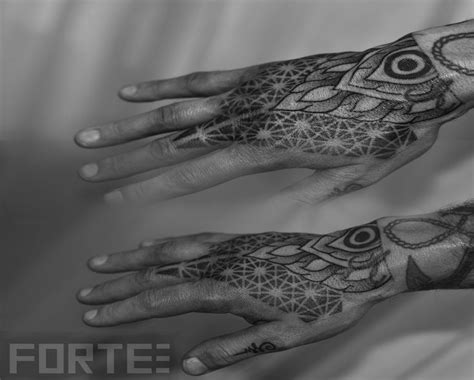 islamic pattern tattoo 77 best images about dillon forte sacred geometry tattoo