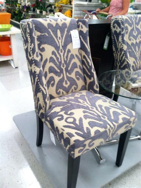 home goods accent chairs accent chairs home goods www omarrobles