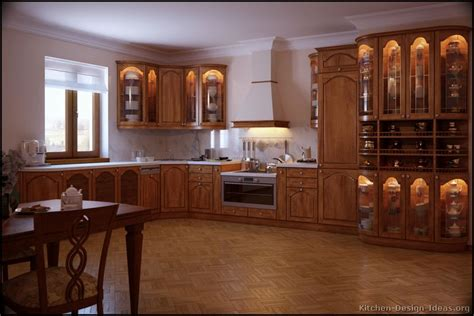 traditional italian kitchen design italian kitchen design traditional style cabinets decor