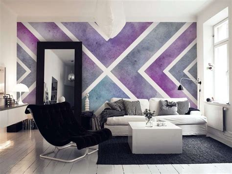 purple wall mural 25 best ideas about purple wall paint on purple walls purple paint colors and
