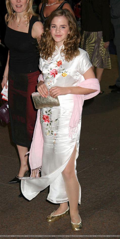 emma watson qipao fashion forward where culture meets fashion cheongsam