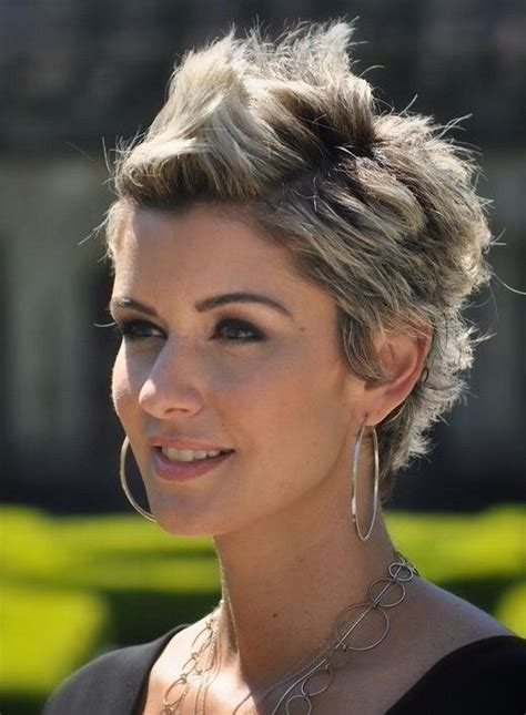 post chemo hair cut 109 best images about cute short on pinterest short grey