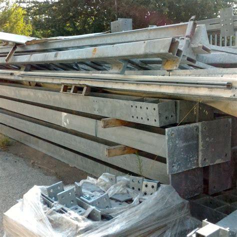 acquisto mobili usati bologna struttura mobile copri scopri scaffali usati bologna