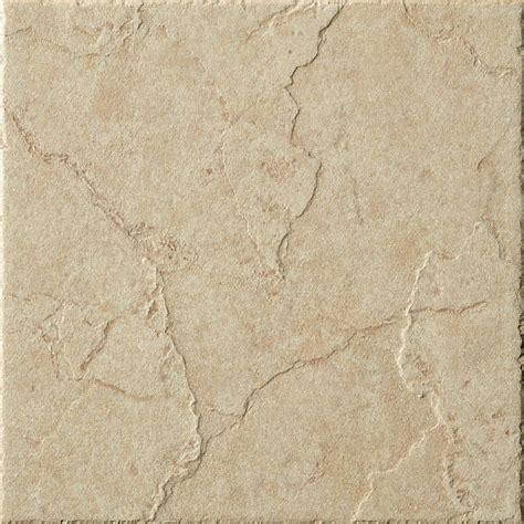 pavimento ardesia pavimento per esterni in gres porcellanato effetto pietra
