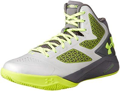 best inexpensive basketball shoes top 7 best cheap basketball shoes 100 in 2018