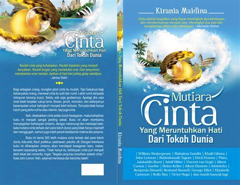 gambar desain cover buku desain cover buku 369 farisdesain