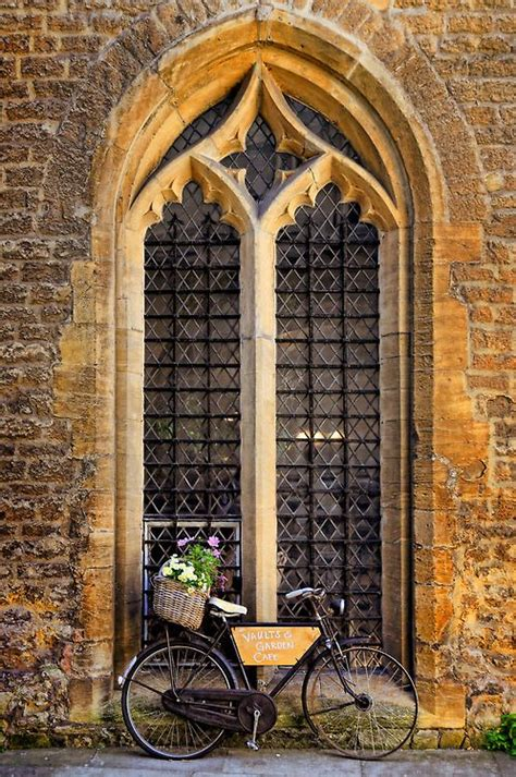 Arched Church Windows Inspiration 78 Best Images About Church Windows On Pinterest The Church Window And Christian Church