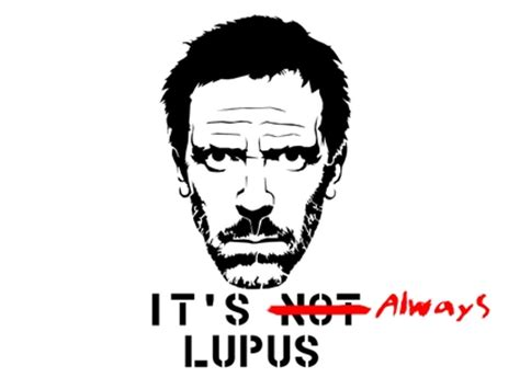 lupus house lupus hugh laurie gregory house house md 1280x960 wallpaper high quality wallpapers
