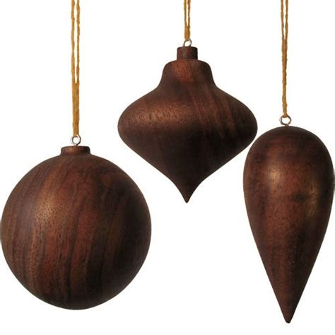 81 best turned wooden ornaments images on pinterest wood