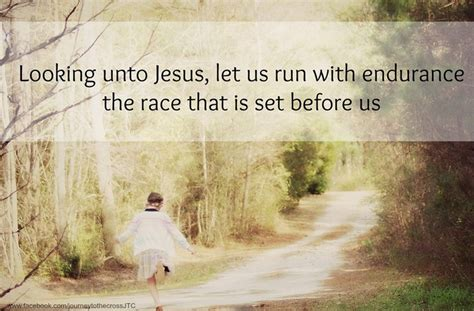 jesus let s talk books 62 best images about running the race on