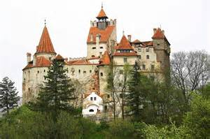 house of transylvania for sale in transylvania dracula s castle new york post