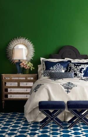interior warna hijau interior hijau muda di setiap rumah episcopalassembly org