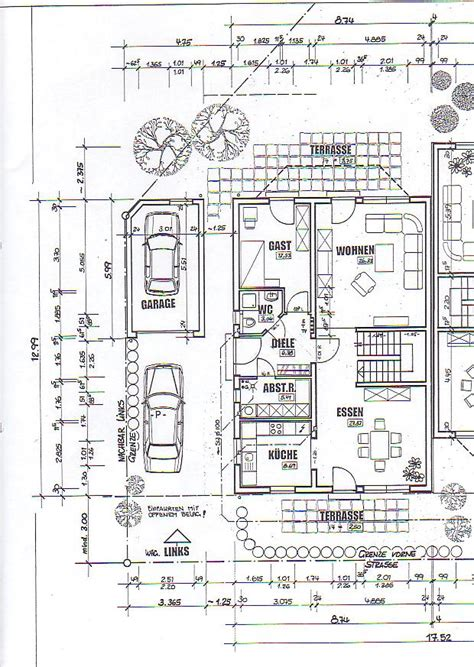 Small House Floor Plans With Loft The Perfect House Plan House Plans