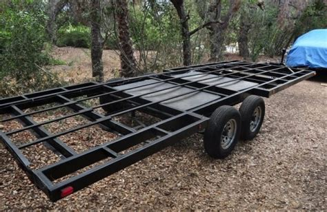 house trailer tiny sale extras bestofhouse net 46662
