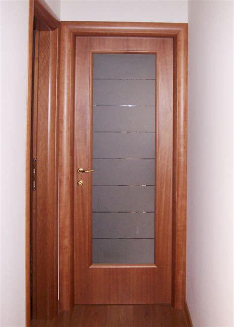 porte tonde porte d arredo interno brunello loris 40 anni di