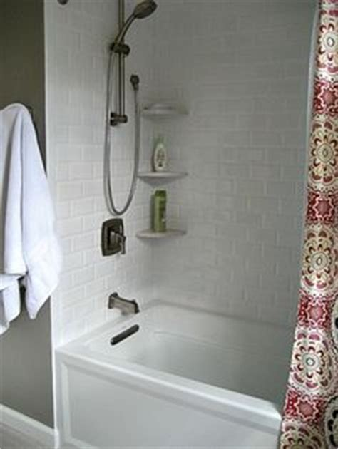 Bath Fitters Showers bathroom renovation on pinterest bath fitters tubs and