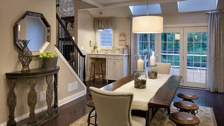design your own home by toll brothers hampton america