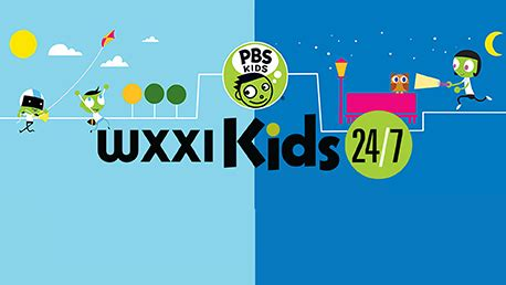 themes list woub pbs kids channel number room kid