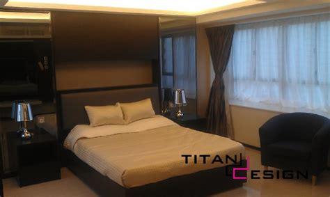 interior design service apartment titan interior design service apartment room a titan design