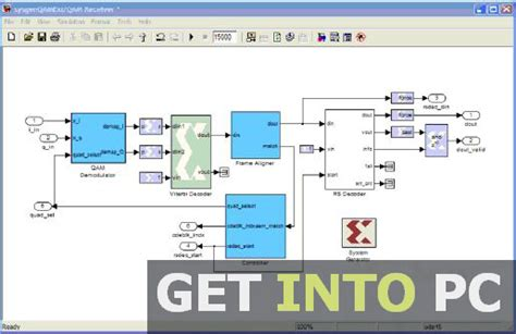 xilinx software full version free download xilinx system generator for dsp free download