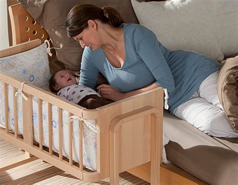 geuther aladin 1121 white baby sleeper