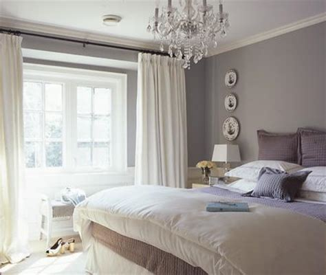 chandeliers in bedrooms new living beautiful master bedrooms with
