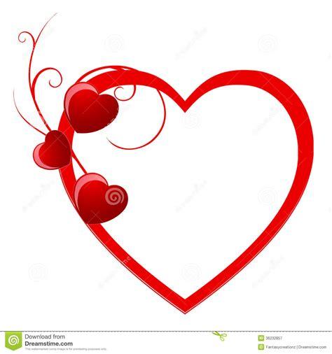 cornici cuore lilla s gifs dividers hearts and frames cuori e cornici