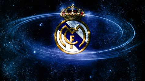 Calendrier Liga Real Madrid 2016 Pdf Calendrier Du Real Madrid 2015 2016 Search Results