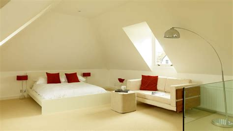 loft lighting ideas images and photos objects hit interiors